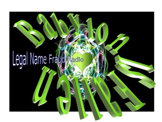 LNFradioBiFPoster2