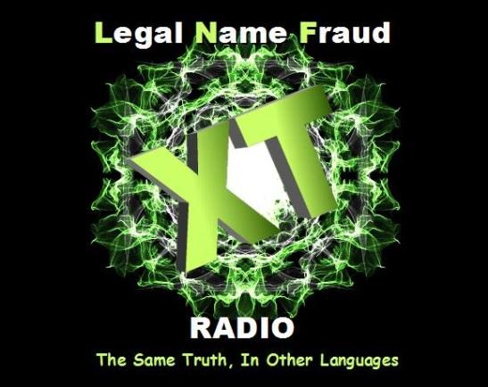 LNFRadioXT logo