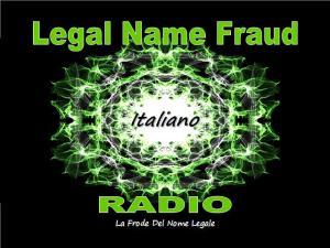 RadioItalianoLNFLogo5